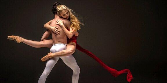 Humans around the world dance to the same beat