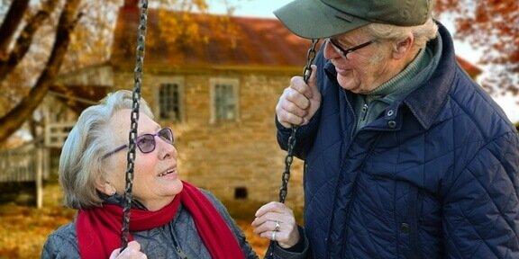Elder Health