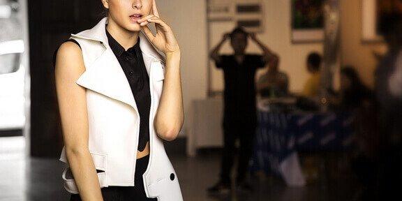 Fashion ~ Designers